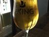 Reykjavík Beer
