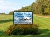 Carroll County Equestrian Center