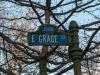 Grace E.