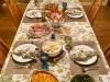 thanksgiving-011